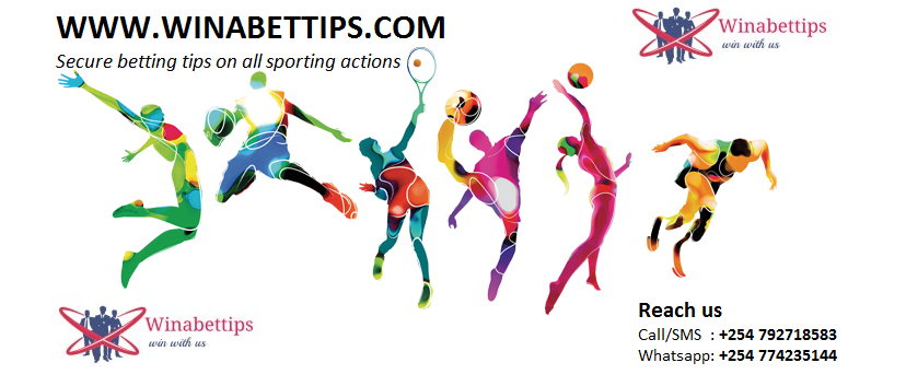 Winabettips | World's Best Football Prediction Site