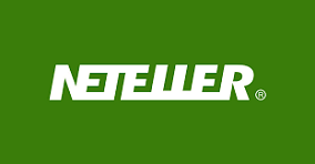 Send money globally using Neteller