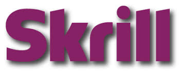 Online payments and Money transfer using Skrill