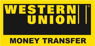 Domestic and International Money Transfer using Western Union